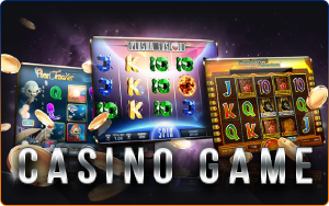 01-casino-games-1.png